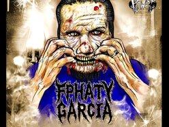 Image for FphAty GaRcIa