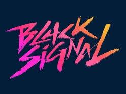 Black Signal