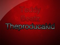 Theproducakid