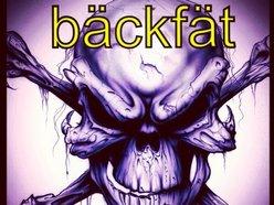 Image for BACKFAT