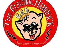 The Electric Hamhock