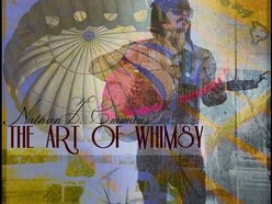 Image for The Art of Whimsy