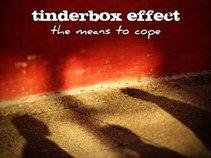 tinderbox effect