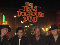 The Texas Doghouse Band