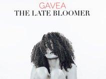 Gavea