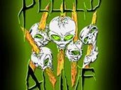 Image for Peeled Alive