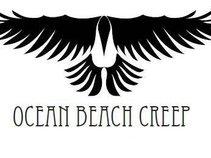 Ocean Beach Creep