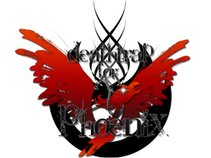 Deathtrap for Phoenix