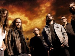 Image for Sikth