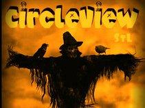 CircleView