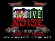 nativenoiseco