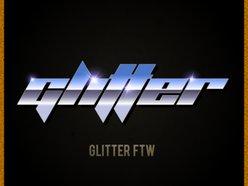 Image for Glitter
