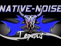 Native-Noise TX
