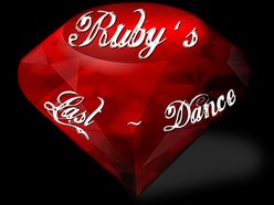 Image for Ruby's Last Dance