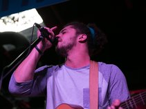 Ryan Pope Band