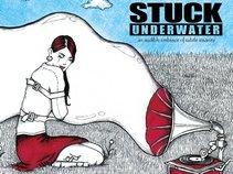 Stuck Underwater