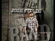 Josh Fields Band