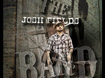 Josh Fields Band