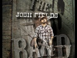 Image for Josh Fields Band
