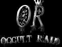 occult raid