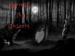Against the Unseen