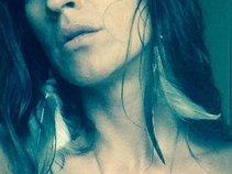 Tasia Nichole