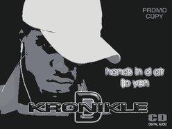 "Image for ""D"" kronikle"