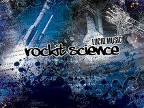 Lucid Music