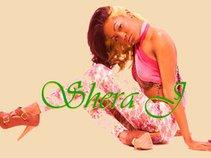 shera j