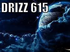 drizz ;} prouduction