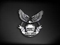 Most Wanted Music Group