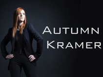 Autumn Kramer