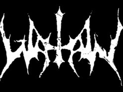 Image for Watain