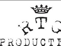 Run The Gauntlet Productions