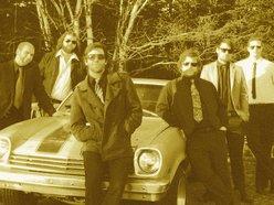 The Regal Beagle Band