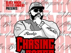 Image for Frankie Hustle