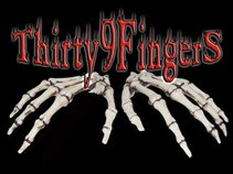 Thirty9FingerS