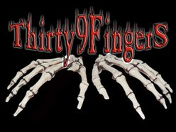 Image for Thirty9FingerS