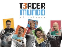 TercerMundo