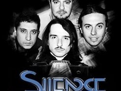 Image for Silence Please