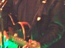 Dave Foley Band