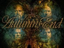 Autumn's End (official page)