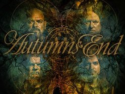 Image for Autumn's End (official page)