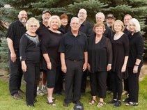 Gloryland Gospel Band