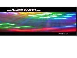 Radio Earth