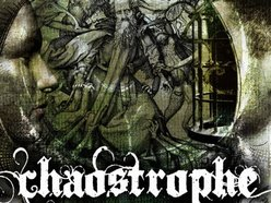 Image for CHAOSTROPHE