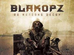 Image for BlakOPz