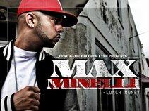 Max Minelli