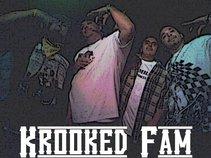 Krooked Fam