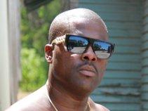 Smoke Dogg The Raw Dawg aka Dirtytreatment